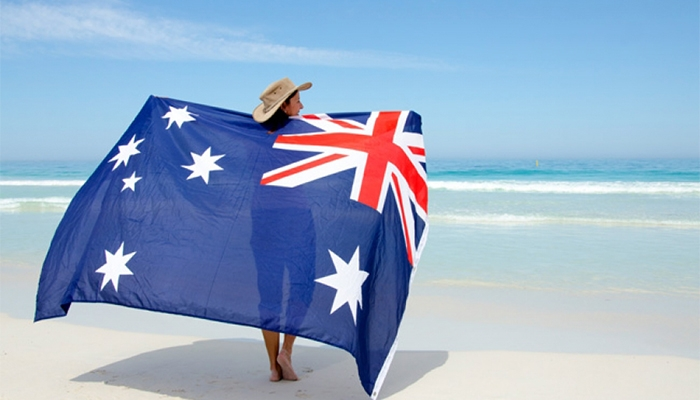 Chùm Tour đi du lịch Úc giá rẻ khởi hành từ Hà Nội/Hồ Chí Minh